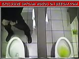 caught masturbating spycam video