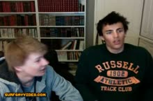 show and tell school boys straight first time webcam -- GayDudeCams.com --